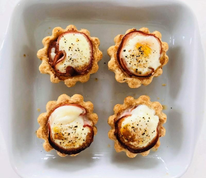 Æggeletter